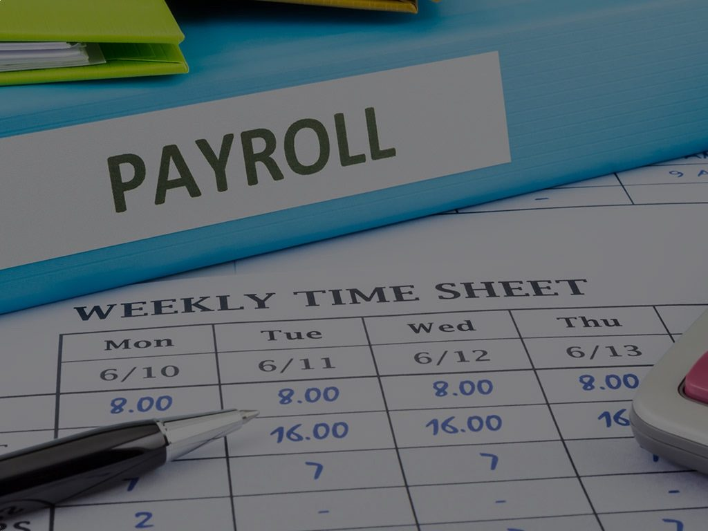 Why Does Your Company Need Payroll Processing?