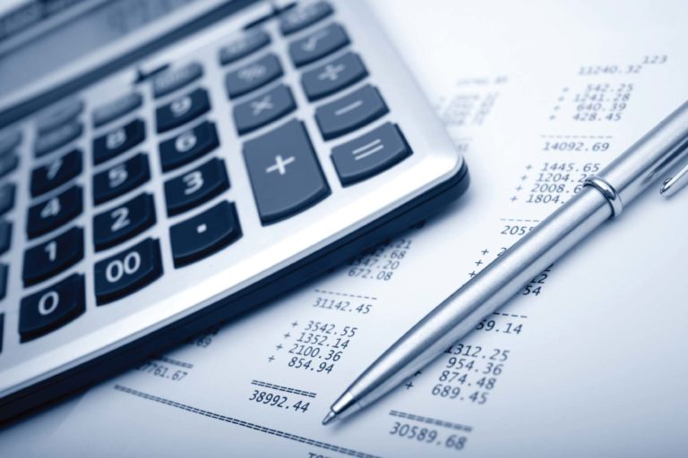 What the Payroll Services Alliance can do for you