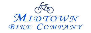 Midtown Bike Company